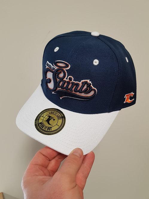 2018 Official Baseball Cap