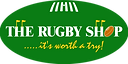 the rugby shop.png