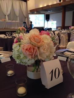 Wedding Special -9