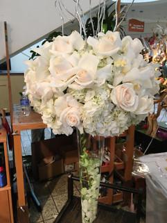 Wedding Special -7