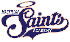 Saints Academy.png