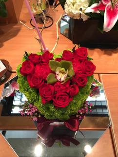 Valentine Special -6