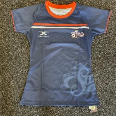 MacKillop Saints Training Shirt