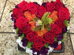 Valentine Special -4