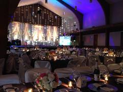 Wedding Special -11