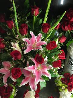 Valentine Special -8