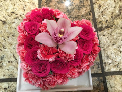 Valentine Special -3