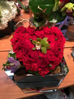 Valentine Special -7