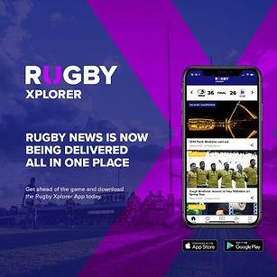 Rugby-Explorer_3-400x400.jpeg