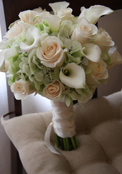 Wedding Special -6