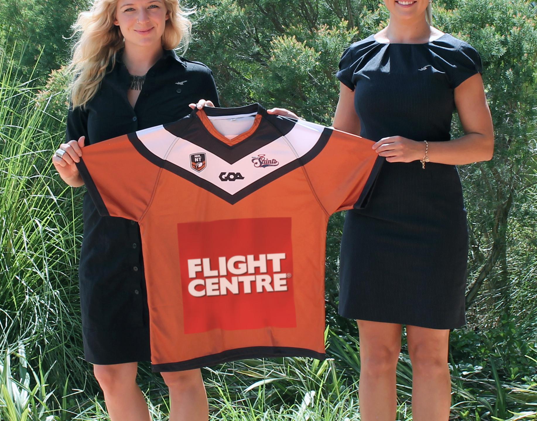 FlightCentre4