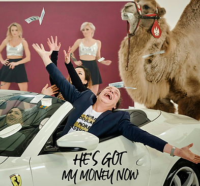 He's Got My Money Now - single cover.png