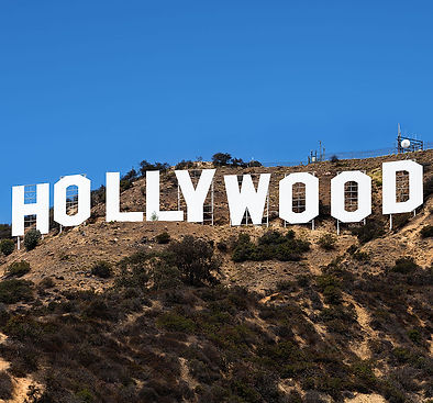 Hollywood the silver spoons rolling ston