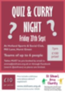 Quiz night poster  Sept 2019.jpg