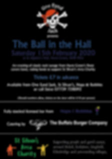 Ball in the hall poster.JPG