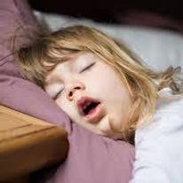 Child Open Mouth Sleep.jpg