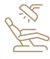 rootcanal-icon.png