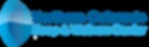 NoCo S&W Logo.png