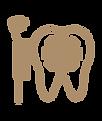 endodonticsurgery-icon.png
