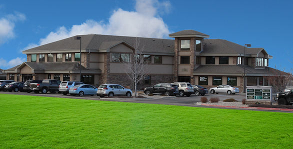 Greeley Office Exterior1.jpg