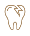crackedteeth-icon.png