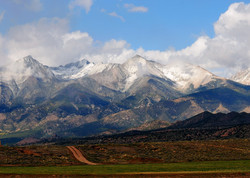 Blanca_Peak