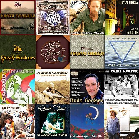 OBR Album Montage ii cropped.jpg