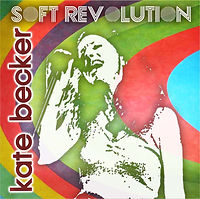 soft revolution cd cover new.jpg