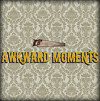 Awkward Moments CD Cover copy.jpg