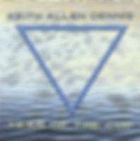 YotC CD Cover.jpg