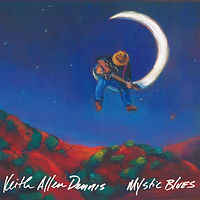 Mystic_Blues_Album_Cover_Web.jpg