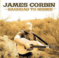 Baghdad To Bisbee CD Cover.jpg