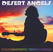 Polychromatic Album Cover.jpg