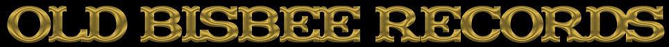 OBR Title Gold.jpg
