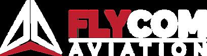 flycom_logo2019_white.png