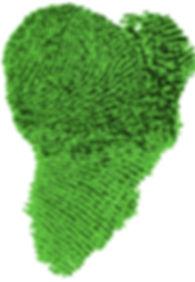 Wessinger-scarred-thumb.jpg