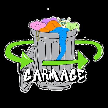 garmage-logo.png