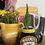 Thumbnail: Retro Marmite Mug