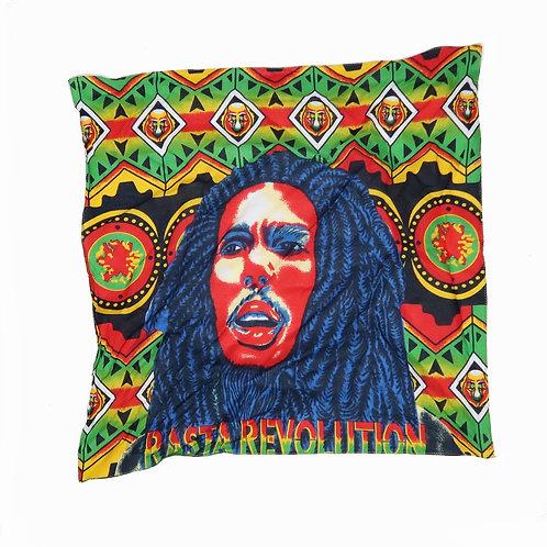 Bob Marley Jamaican Bandana