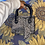 Thumbnail: Vintage Mini Grey Monogram Handbag With Coin Purse