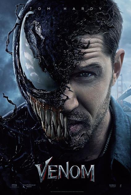 Venom - 0.5/5