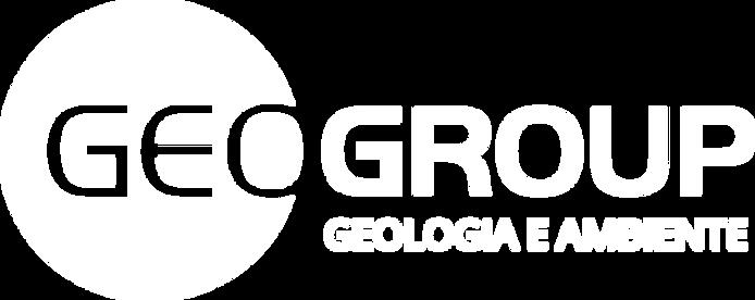 Logo GEO GROUP-Bianco.png