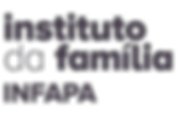 Instituto da Família
