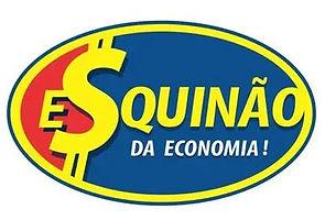 SUPERMERCADO ESQUINÃO DA ECONOMIA.JPG