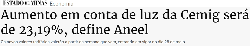 aumento aneel.png