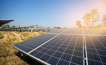 Energia Rural.png
