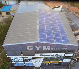 Academia GYM e Loja Tempero do Corpo.PNG