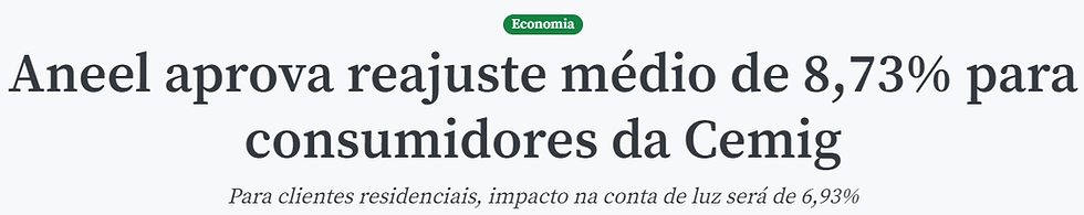 aumento aneel 2.png