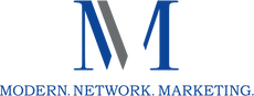 MNM_Logo_neg_transp.png