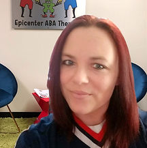 Sara Carr Epicenter ABA Therapy Practicum ABA Registered Behavior Technician Cleveland